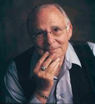 Paul Ekman, penemu FACS. Jika ingin tahu lebih banyak tentang FACS bisa dilihat di www.paulekman.com